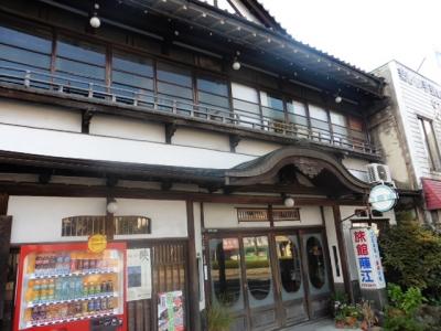 旅館藤江 (4)