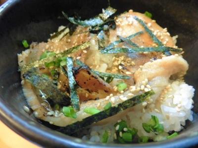 SAM坦麺 (3)