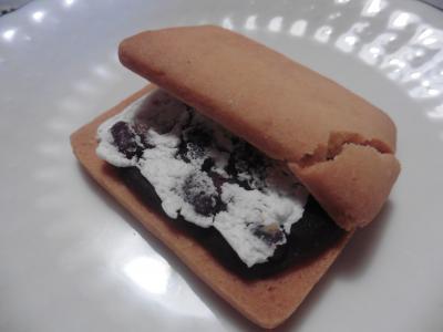 小倉サンド