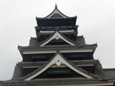 熊本城 (39)