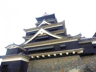 熊本城 (41)