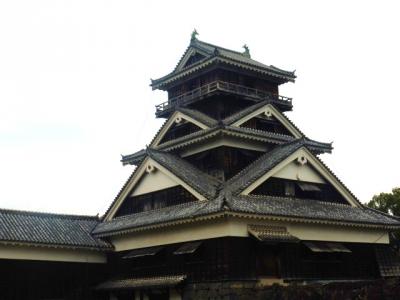 熊本城宇土櫓 (3)