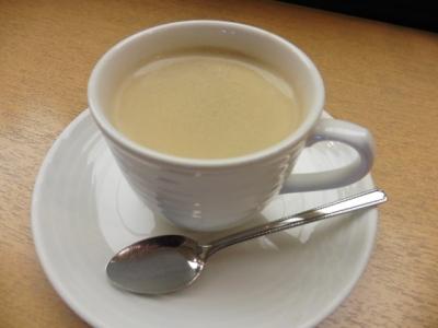オープンカフェ (4)