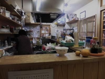 早野食堂 (6)