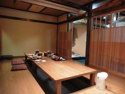 笹の家 (13)