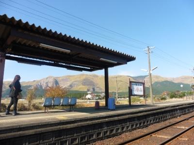 赤水駅 (11)