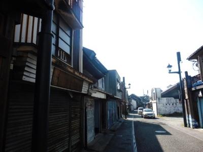 豊前街道 (8)