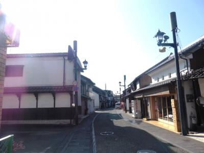 豊前街道 (9)