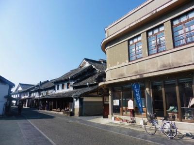 豊前街道 (10)