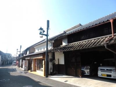 豊前街道 (15)