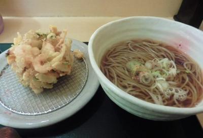 蕎香 (4)