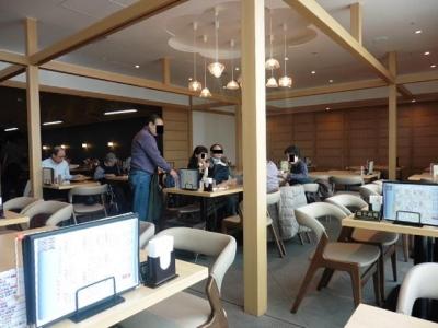 吉池食堂 (3)