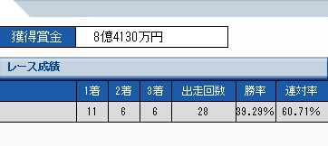 2012y07m10d_015144621.jpg