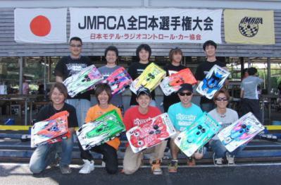 20120527_jmrca-1-8gpr_grand-final.jpg