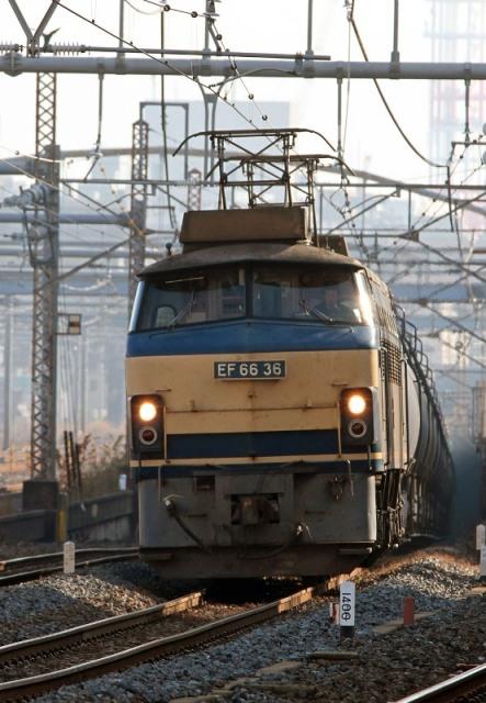 EF66-36 8099レkhhd