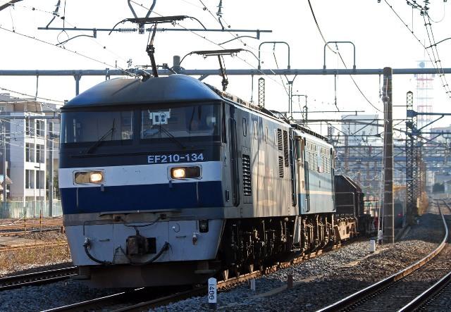 EF210-134xw.jpg
