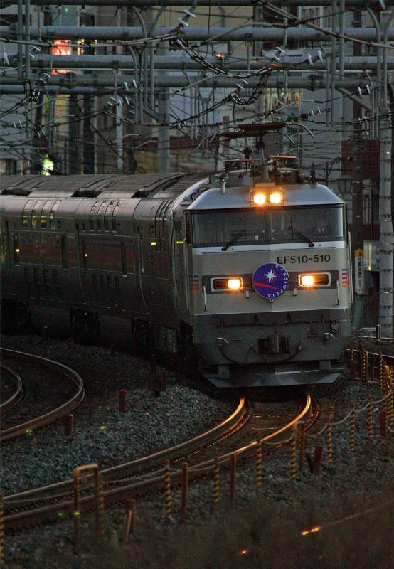 EF51110-510radwg.jpg