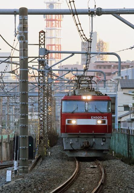 EH500-14xee.jpg