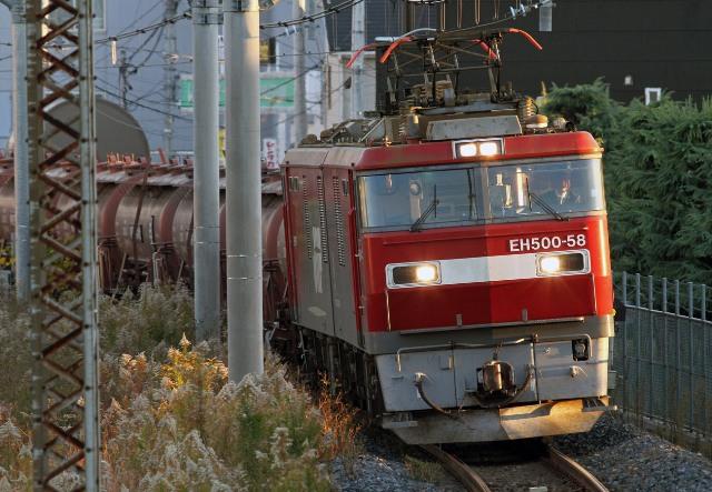 EH500-58.jpg