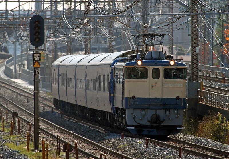 zzEF65-1103zzz.jpg