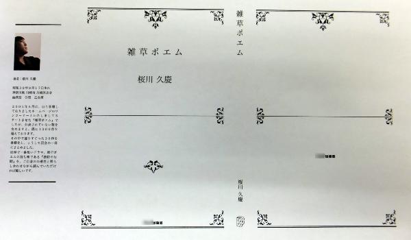 DSCF0296_copy.jpg