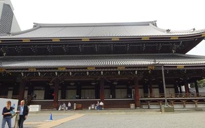 DSC00369東本願寺