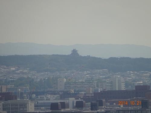 DSC00384桃山城
