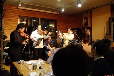 DSC00435長崎兄弟コンサート