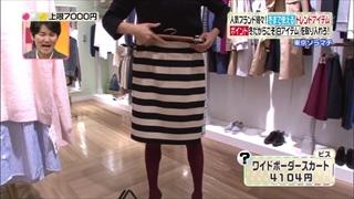 3color-fashion-20141121-033.jpg