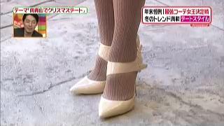 秋本奈緒美