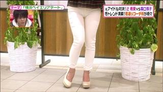 battle-fashion-20141209-019.jpg