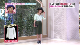 girl-collection-20141024-033.jpg