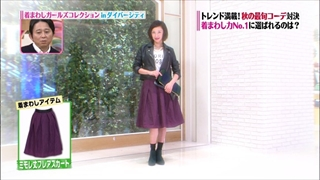 girl-collection-20141024-038.jpg