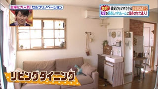 self-renovation-20141021-008.jpg