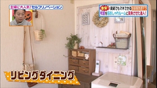 self-renovation-20141021-009.jpg
