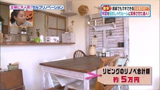 self-renovation-20141021-036.jpg