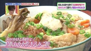torimeshi-okaka-004.jpg