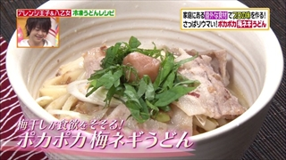 ume-negi-udon-002.jpg