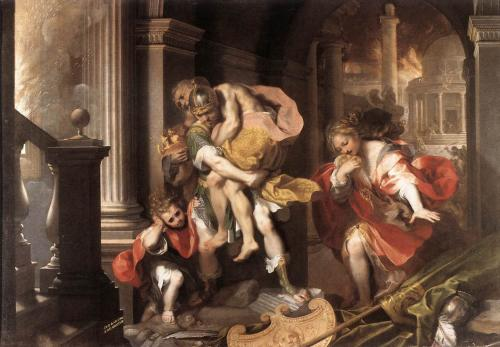 Aeneas+_Flight_from_Troy_by_Federico_Barocci_convert_20131116010343.jpg