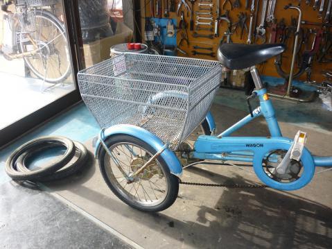 wagon06.jpg