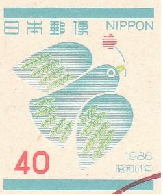 2012100804.jpg