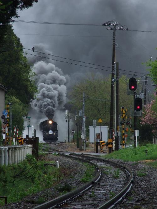 2012/05/04若松1