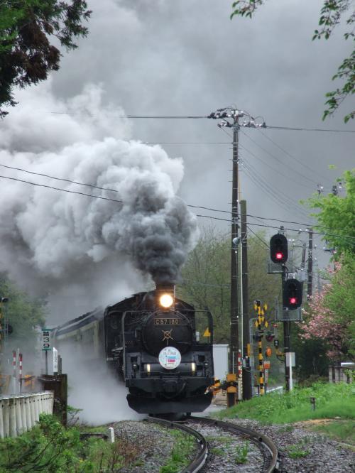 2012/05/04若松2