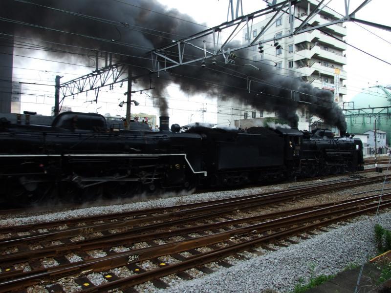 2011/07/03信越・上越線その2