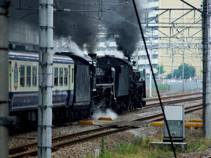 2011/07/03信越・上越線その3