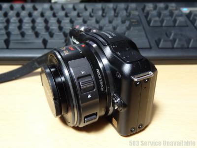 DSC00210-3.jpg
