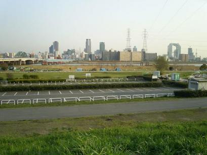25キタ遠景 南方.JPG