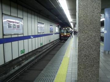 50京阪淀屋橋1.JPG
