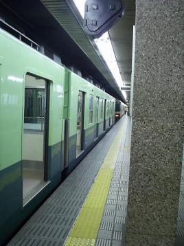50京阪淀屋橋2.JPG