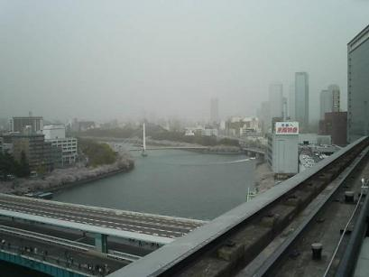 京阪モール東.JPG